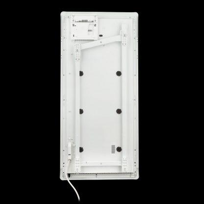 Atlantic Tatou vertical panel heater